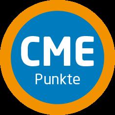 Neue und kostenfreie CME zertifizierte Fortbildungskurse